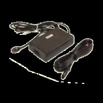 HP 0950-2435