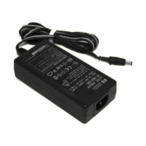 HP 0950-2880