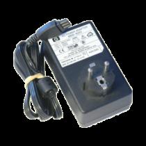 HP 0950-4203
