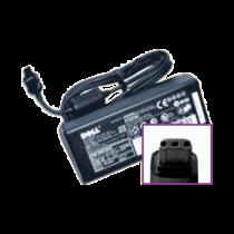 Dell 09834T