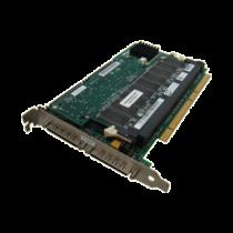 Dell PERC/3