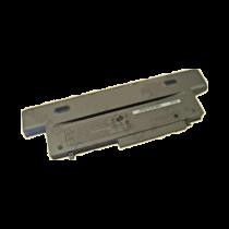 Dell 09U261