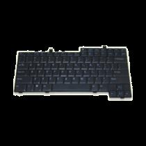 Dell 0G6113