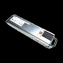 Dell 0JD090
