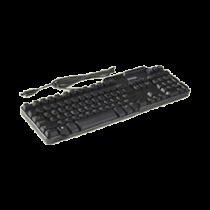 Dell 0KW240