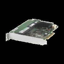 Dell 0MN985