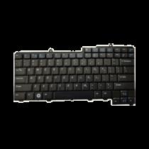 Dell 0PF236