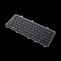 Dell 0R358P
