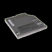 Dell OEM 07K126