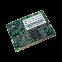 Dell 0T9016