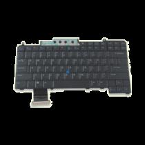 Dell 0UC157
