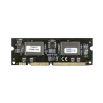 HP C4168A