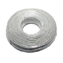 Cablexpert SPC-5004E-SOL/100