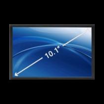 Samsung LTN101NT02