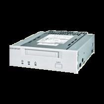 Compaq 158856-001