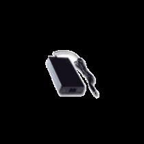 Compaq 179725-002
