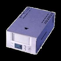 Compaq 169016-001