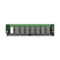 HP D3578A
