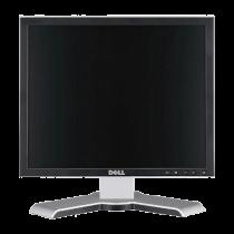 Dell UltraSharp 1708FP