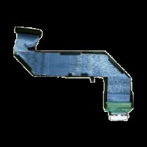 Compaq 174571-B21