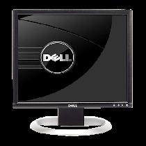 Dell UltraSharp 1901FP