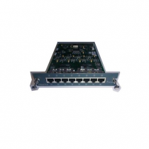 Cisco WS-X2818