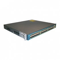 Cisco WS-C3548-XL-EN