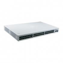 3Com Switch 3C17302