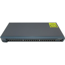 Cisco WS-C424M