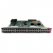 Cisco WS-X6248-RJ-45