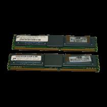 HP 413015-B21