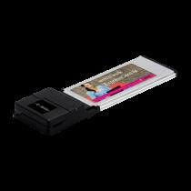 T-Mobile web'n'walk ExpressCard IV