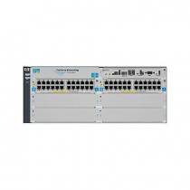HP J8699A