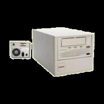 Compaq 215390-002