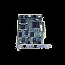 Compaq 242560-001