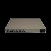 Compaq 147092-001