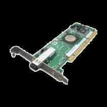 HP/Compaq 250176-001
