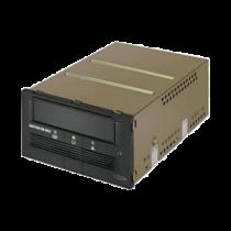 HP 215390-003