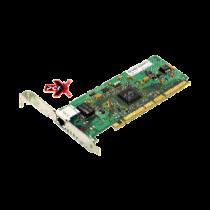 HP Netwerk Adapter 284848-001