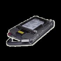 HP/Compaq 289042-001