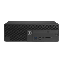Dell Optiplex 3050 SFF