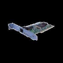 Compaq 323553-001