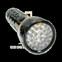 OEM LEDFLASH32