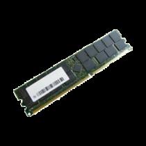HP/Compaq 331563-051