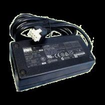 Cisco 34-0875-01
