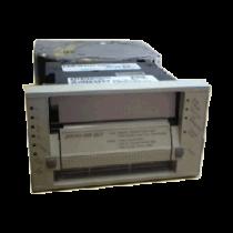 Compaq 340745-001