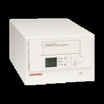 HP/Compaq 340851-001