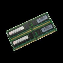 HP/Compaq 343057-B21