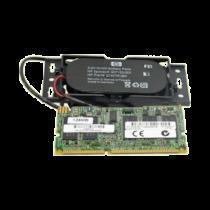 HP/Compaq 346914-B21