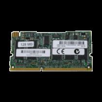 HP/Compaq 351518-001